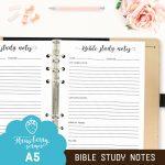Free Printable Bible Studies – Rtrs.online   Free Online Printable Bible Studies