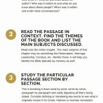 Free Printable Bible Studies – Rtrs.online   Free Printable Bible Lessons For Youth
