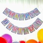 Free Printable Birthday Banner   Free Happy Birthday Banner Printable Pdf