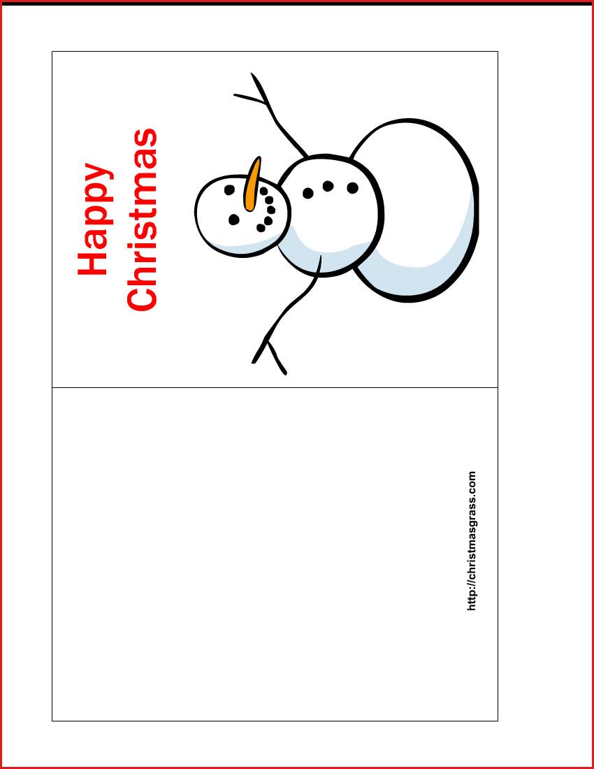 Free Printable Birthday Card Insert Photo Fresh Birthday Birthday - Free Card Making Templates Printable