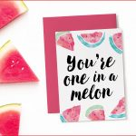 Free Printable Birthday Cards For Best Friends Printable Birthday   Free Printable Birthday Cards For Your Best Friend