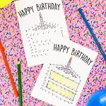 Free Printable Birthday Cards For Kids   Studio Diy   Free Printable Birthday Cards For Kids