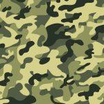 Free Printable Camo !!!!!!!!!! It Works Too! Download Original   Free Printable Camouflage Birthday Cards