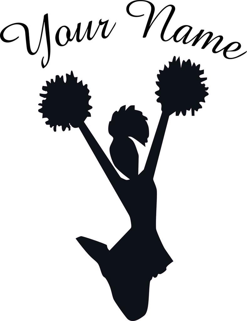 Free Printable Cheerleader Clip Art Free Image - Free Printable Cheerleading Clipart