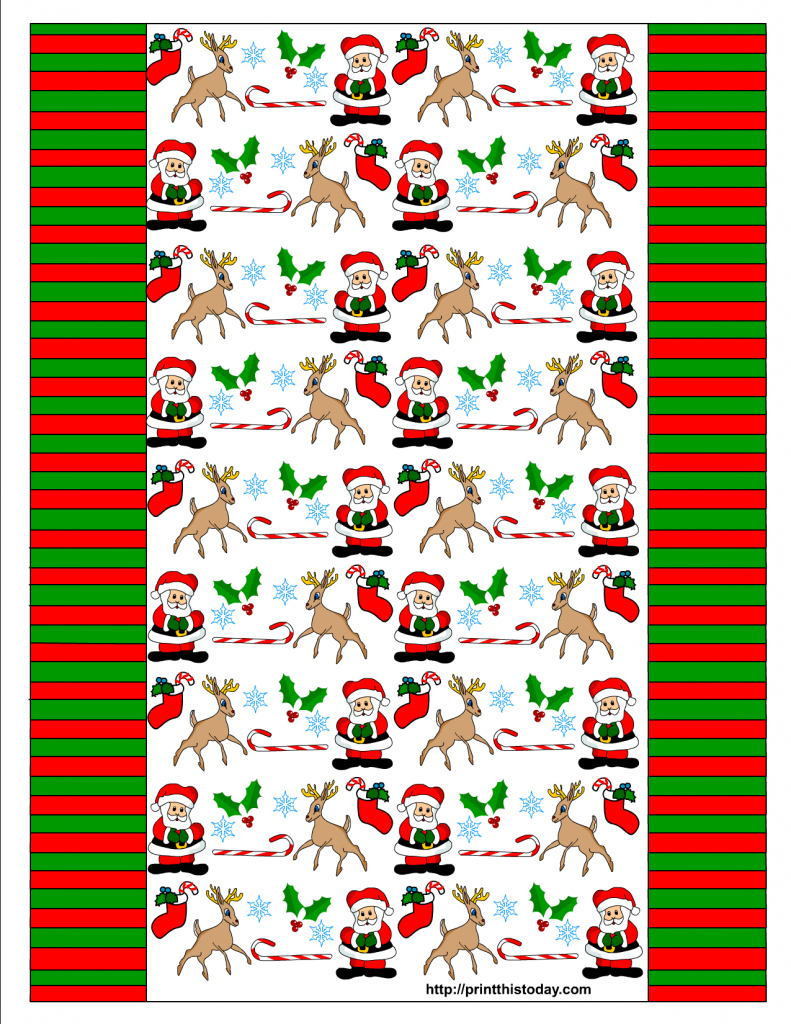 Free Printable Christmas Candy Wrappers | Printables | Christmas - Free Printable Christmas Candy Bar Wrappers