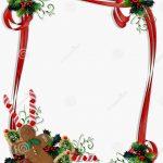 Free Printable Christmas Clip Art & Look At Clip Art Images   Free Printable Christmas Clip Art