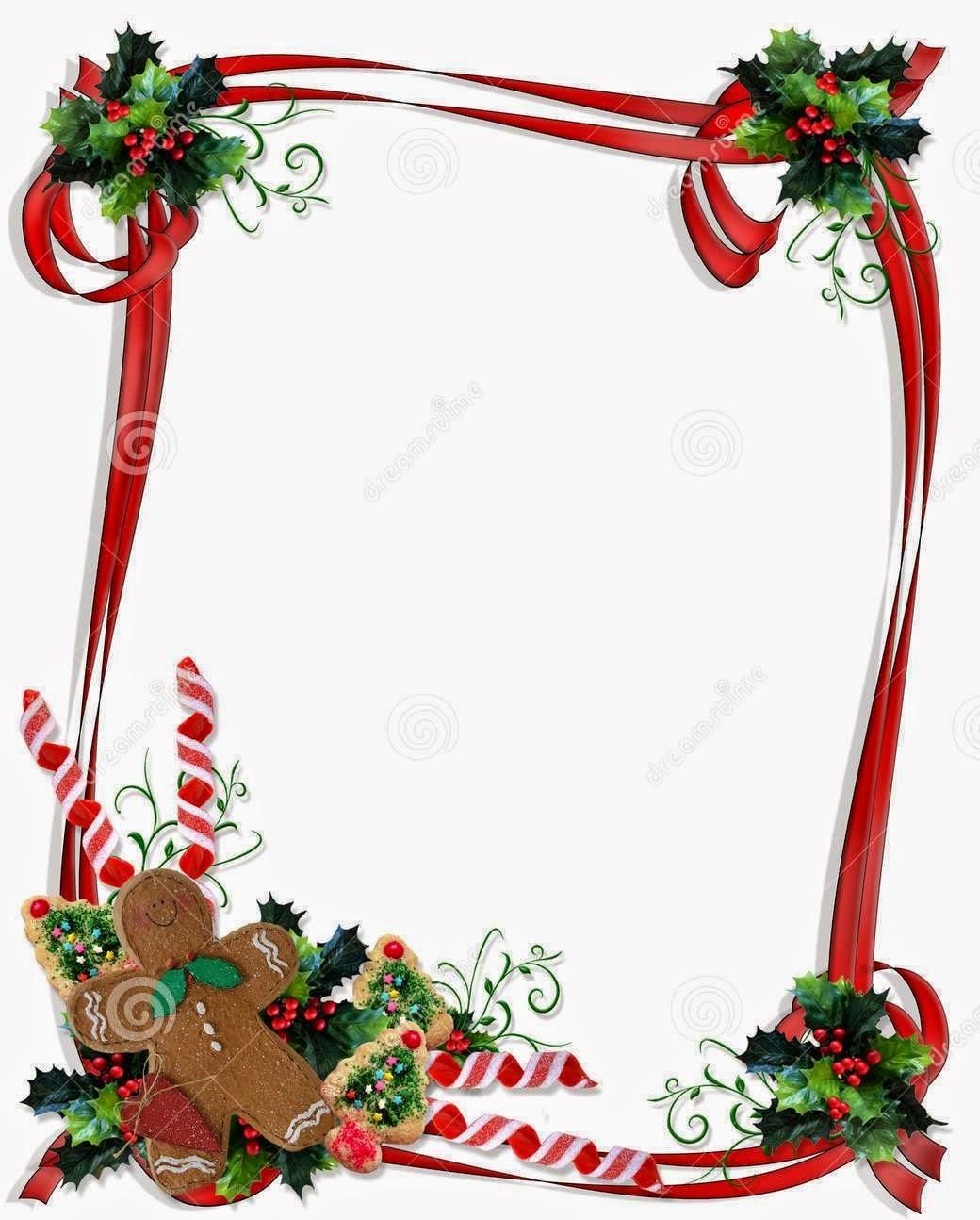 Free Printable Christmas Clip Art & Look At Clip Art Images - Free Printable Christmas Clip Art