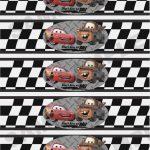 Free Printable Disney Cars Water Bottle Labels – Best Pictures And   Free Printable Cars Water Bottle Labels