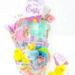 Free Printable Easter Gift Tags   Sarah Titus   Free Printable Easter Card Inserts