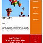 Free Printable Flyer Maker Online Elegant How To Make Free Printable   Free Printable Flyer Maker