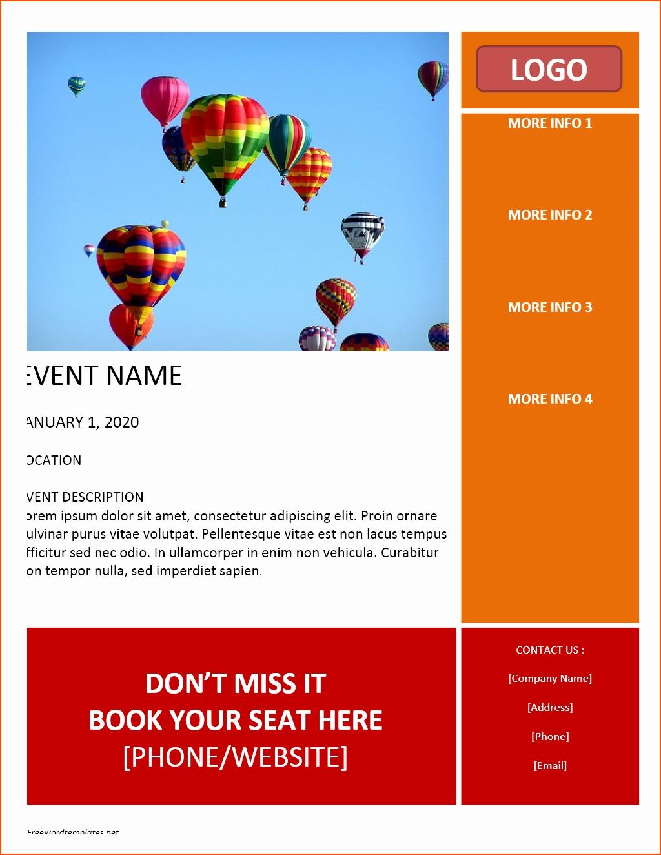 Free Printable Flyer Maker Online Elegant How To Make Free Printable - Free Printable Flyer Maker