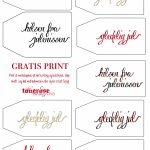 Free Printable Fonts No Download (81+ Images In Collection) Page 2   Free Printable Fonts No Download