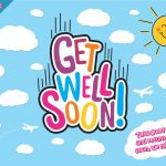 Free Printable Get Well Cards Best Of   Rizapbeauty   Free Printable Get Well Cards