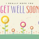Free Printable Get Well Soon Cards   Printable Cards   Free Printable Get Well Cards