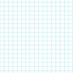Free Printable Graph Paper   Paper Trail Design   Half Inch Grid Paper Free Printable