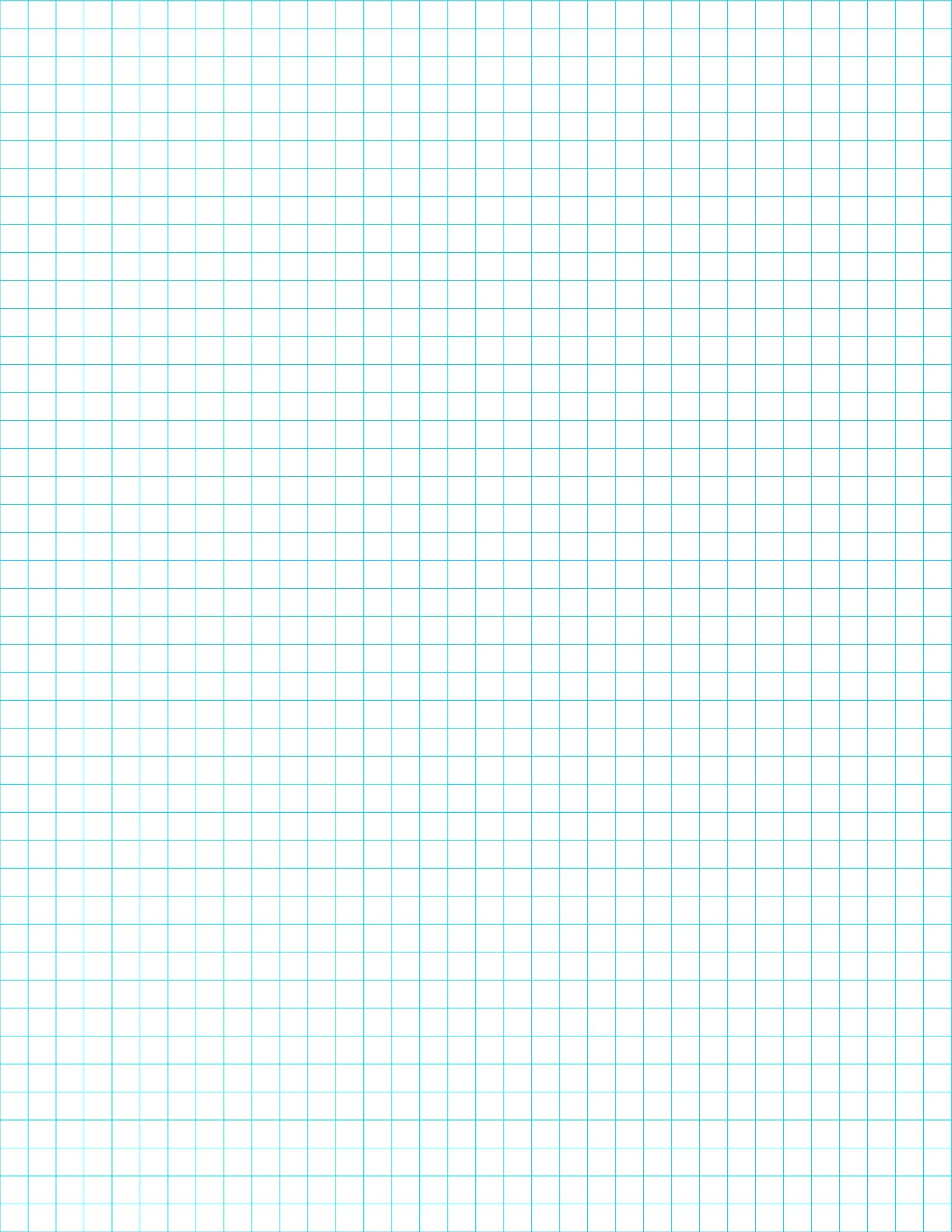 Free Printable Graph Paper - Paper Trail Design - Half Inch Grid Paper Free Printable