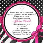 Free Printable Hot Pink Zebra Invitations | Free Printable Zebra   Zebra Invitations Printable Free