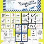 Free Printable Kindergarten Worksheets 27 New Letter A Tracing   Free Printable Name Tracing