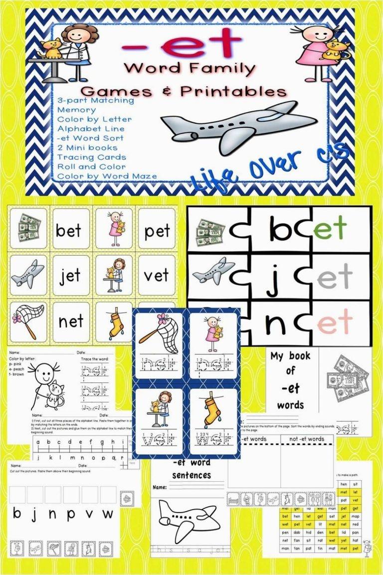 Free Printable Kindergarten Worksheets 27 New Letter A Tracing - Free Printable Name Tracing