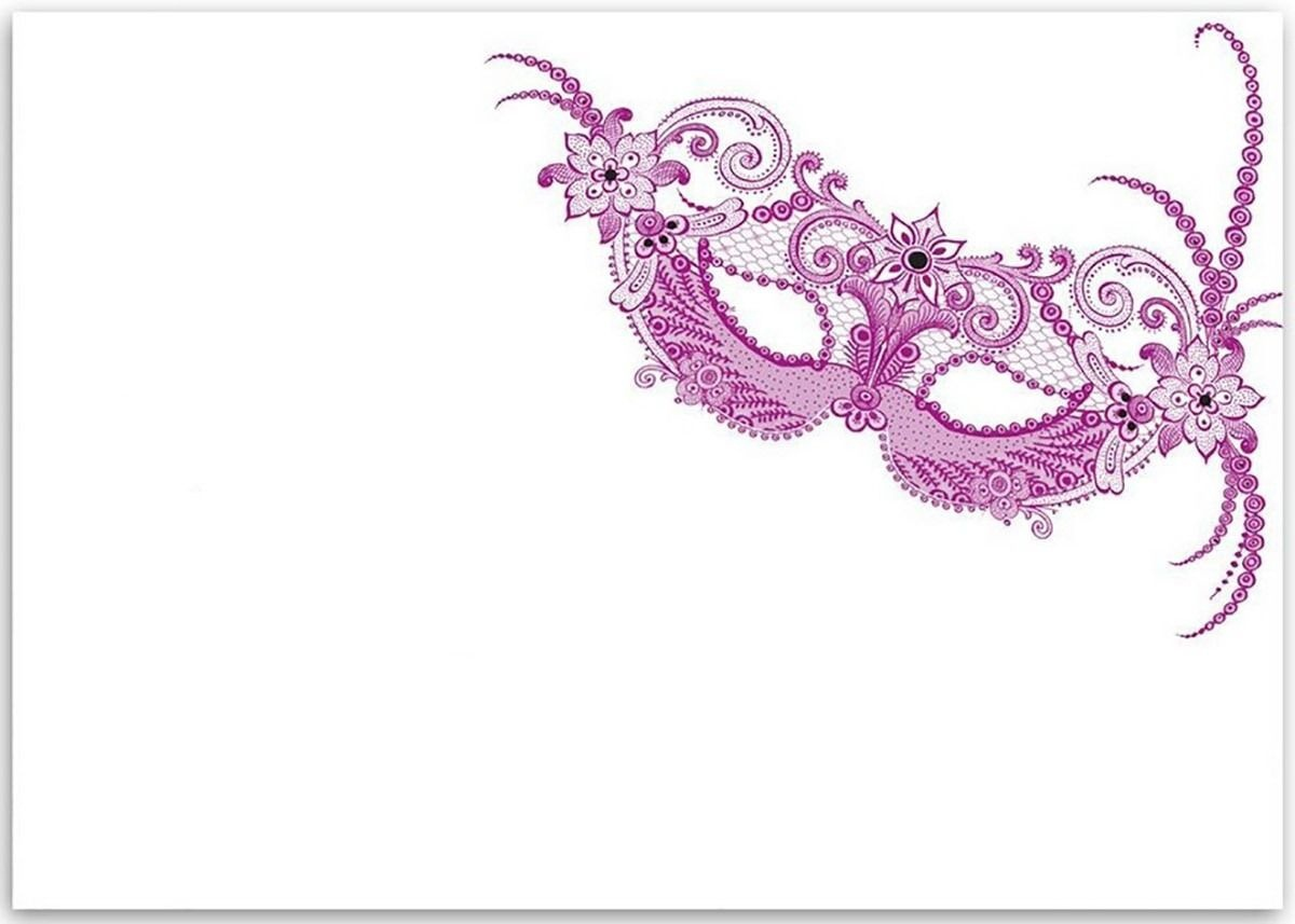 Free Printable Masquerade Party Invitation | Masquerade Invitations - Free Printable Masquerade Birthday Invitations