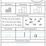Free Printable Name Tracing Worksheets – Shoppingfoorme.club   Free Printable Name Tracing