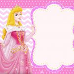 Free Printable Princess Invitation Templates | Invitations   Free Printable Princess Invitation Cards