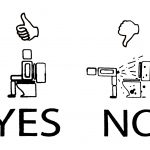 Free Printable Restroom Signs, Download Free Clip Art, Free Clip Art   Free Printable No Restroom Signs