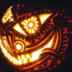 Free Printable Scary Pumpkin Patterns   Ted Woodworking Projects   Free Printable Scary Pumpkin Patterns