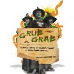 Free Printable Shrek Birthday Party: Invitation, Game, Party Hat   Free Printable Shrek Invitations
