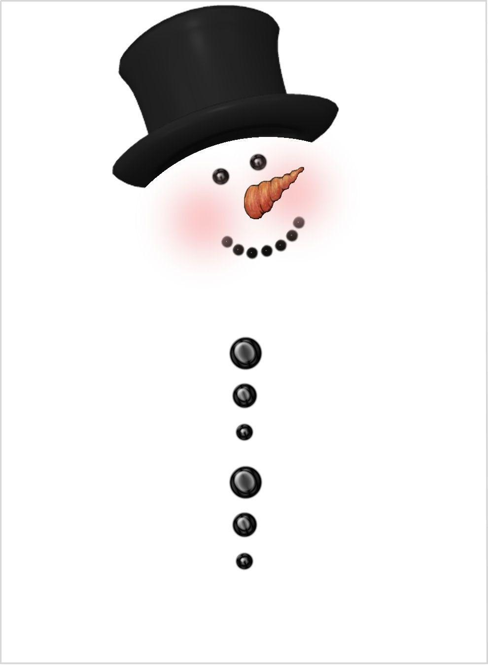 Free Printable Snowman Chocolate Bar Wrappers | Snowman Rolo Wrapper - Snowman Candy Bar Wrapper Free Printable