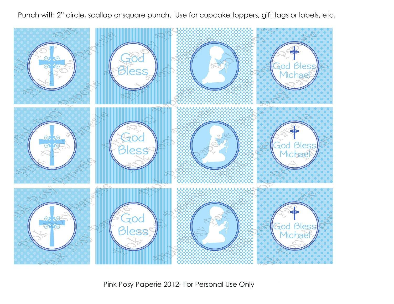 Free Printable Sonic The Hedgehog Invitations Ajilbabcom Portal - First Communion Printables Free