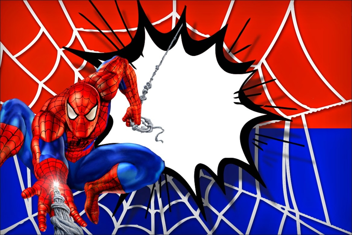 Free Printable Spiderman Clipart Hash Image 9 - Cliparting - Free Printable Spiderman Pictures