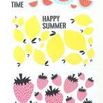 Free Printable Summer Placemats | Diy | Free Printables, Free   Free Printable Summer Pictures