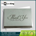 Free Printable Thank You Cards,personalized Thank You Notes,custom   Free Personalized Thank You Cards Printable