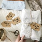 Free Printable Thank You Tags — Meghan Makes Do   Free Printable Thank You Tags