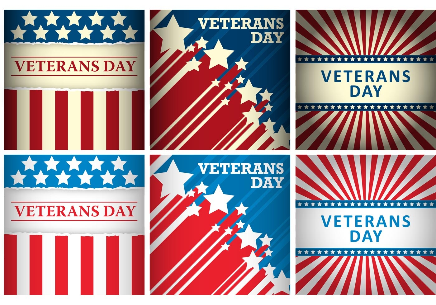 Free Printable Veterans Day Cards (27) Veterans Day Free Printable - Veterans Day Free Printable Cards