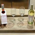 Free Printable Wine Labels | The Sassy Southern   Free Printable Wine Labels With Photo