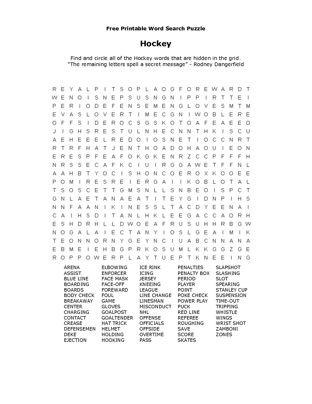Free Printable Word Searches | طلال | Word Search Puzzles, Free - Free Printable Word Search Puzzles