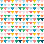 Free Printable Wrapping Paper Patterns | Writings And Essays Corner   Free Printable Patterns