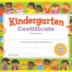 Free Printables For Graduation | Craft Ideas | Kindergarten   Preschool Graduation Diploma Free Printable