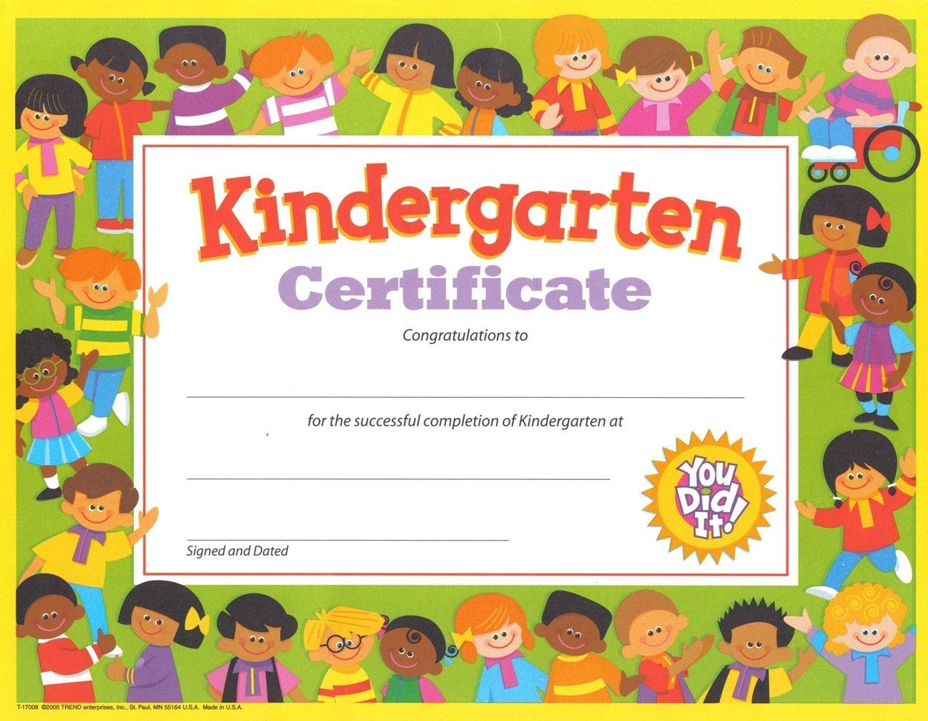 Free Printables For Graduation | Craft Ideas | Kindergarten - Preschool Graduation Diploma Free Printable