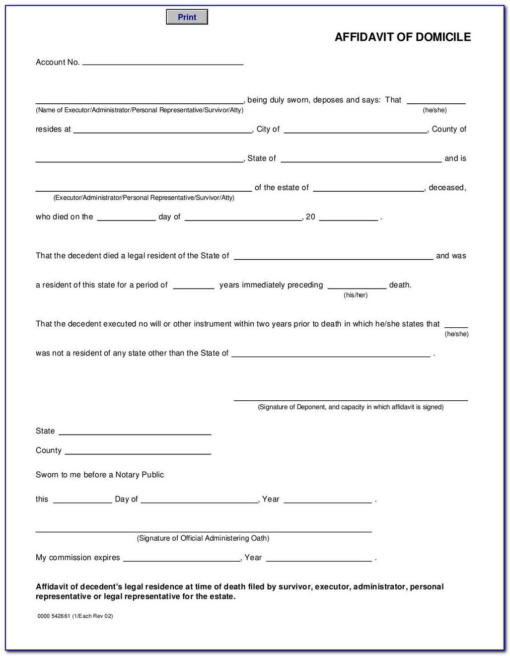 Free Qdro Form Illinois - Form : Resume Examples #kg294Ldmng - Free Printable Qdro Forms