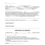 Free Rent Increase Letter Template   With Sample   Pdf | Word   Free Printable Rent Increase Letter Uk