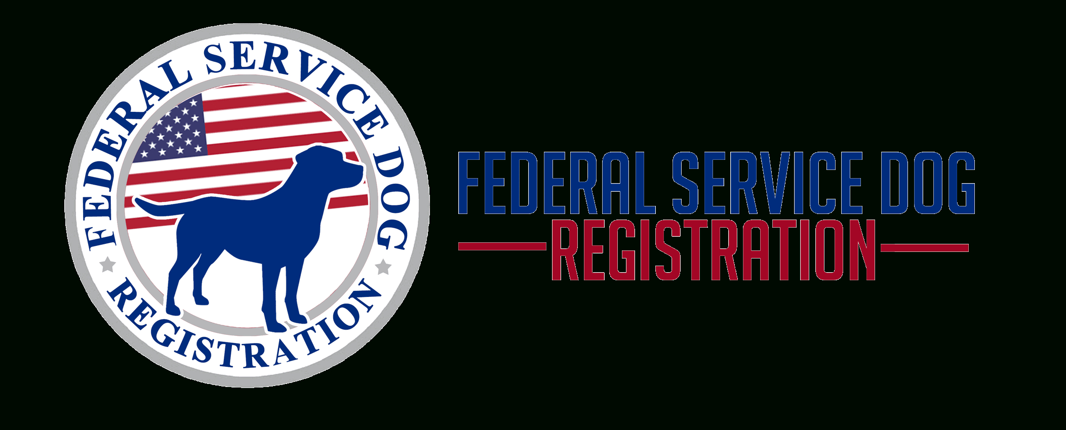 Free Service Dog Registration|Free Service Dog Certification - Free Printable Service Dog