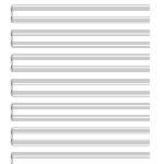Free Sheet Music Paper   Kaza.psstech.co   Free Printable Staff Paper Blank Sheet Music Net