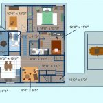 Free Small House Plans   Free Printable Small House Plans