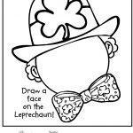 Free St Patricks Day Drawings, Download Free Clip Art, Free Clip Art   Free St Patrick's Day Printables