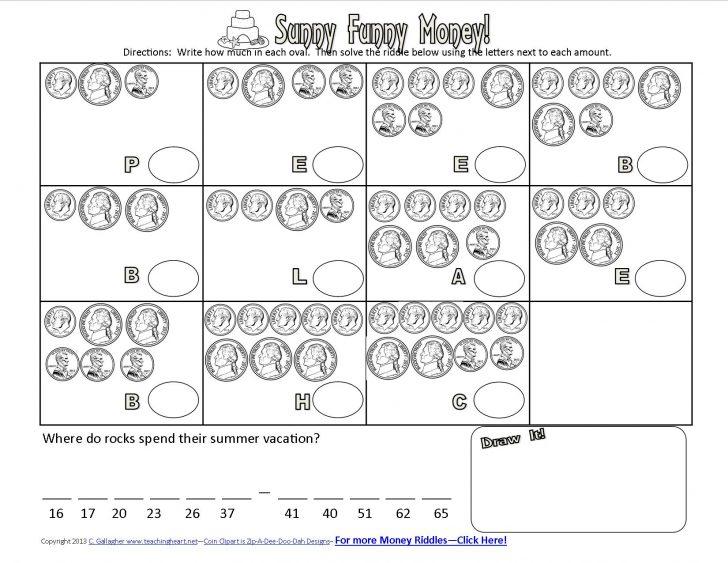 Free Summer Bridge Activities Printables