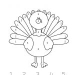 Free Thanksgiving Printable Activity Sheets! | Activities For Kids   Free Printable Kindergarten Thanksgiving Activities