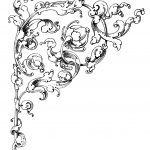 Free Vintage Wedding Graphics, Download Free Clip Art, Free Clip Art   Free Printable Wedding Graphics